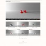 diseno-web-freelance-live-your-search-1