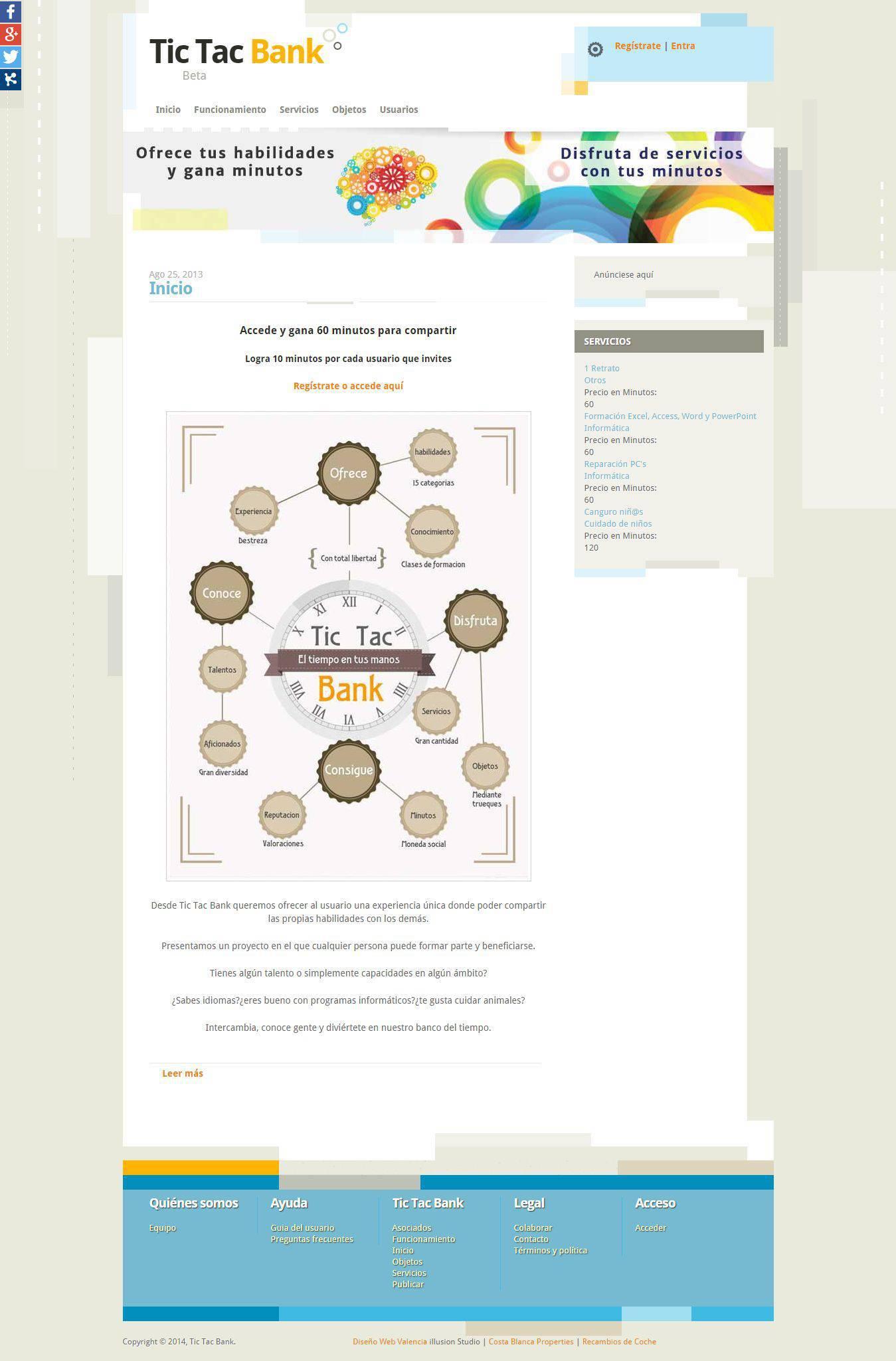 diseno-web-freelance-tictacbank