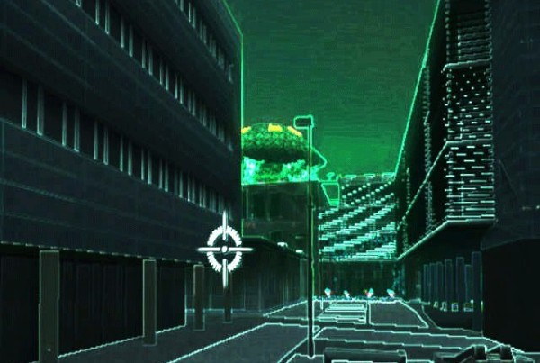 desarrollo-videojuegos-project-k-caratula