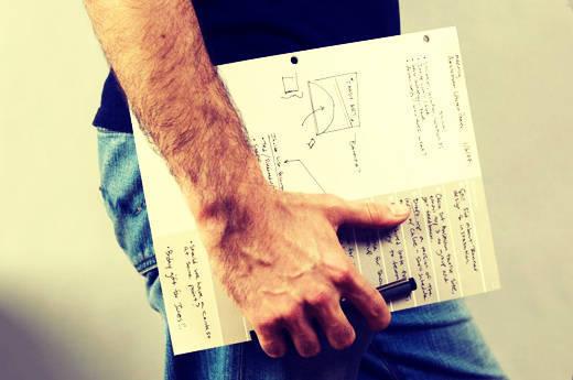 disenador-freelance-forma-de-trabajar-jose-luis-torres