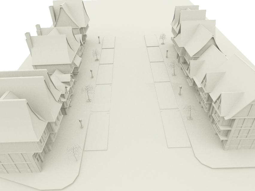 diseno-3d-freelance-casas-1