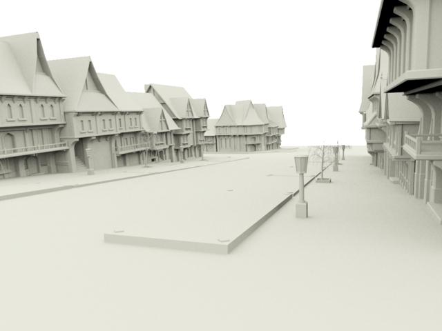 diseno-3d-freelance-casas