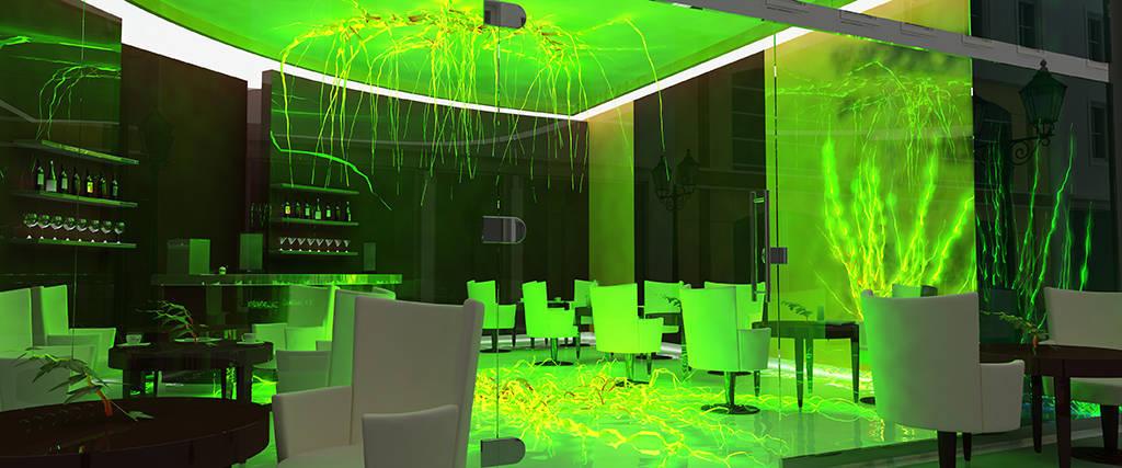 diseno-3d-freelance-proyecto-lamp-green-creeper-1