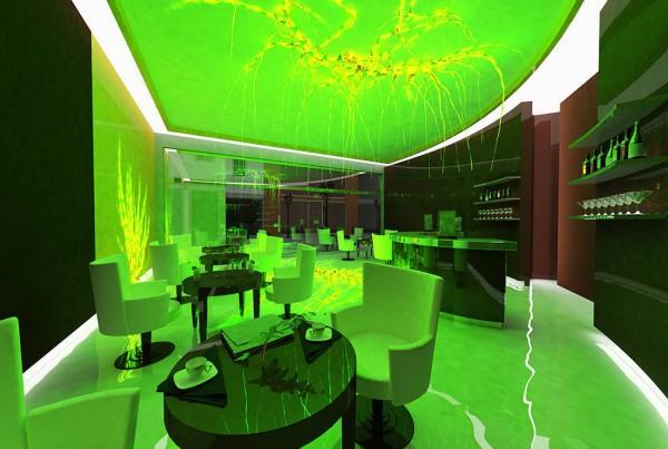 diseno-3d-freelance-proyecto-lamp-green-creeper