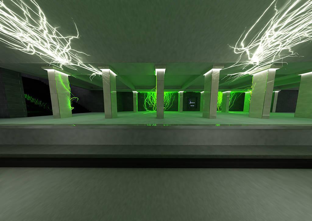 diseno-3d-freelance-proyecto-lamp-underground-creeper-1