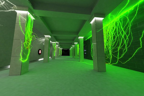 diseno-3d-freelance-proyecto-lamp-underground-creeper