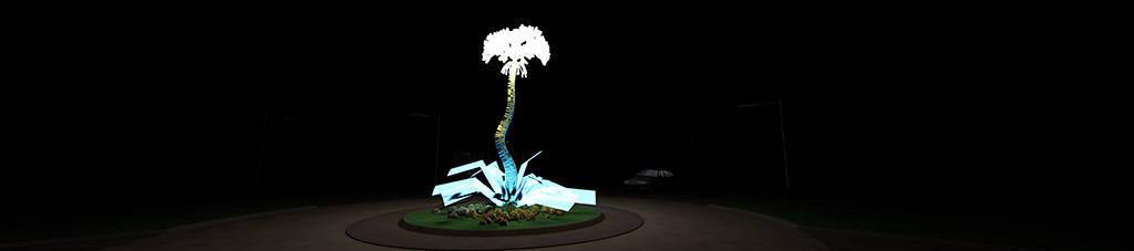 diseno-3d-freelance-proyecto-lamp-urban-lamp-tree-1