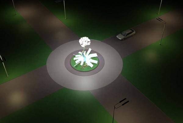 diseno-3d-freelance-proyecto-lamp-urban-lamp-tree
