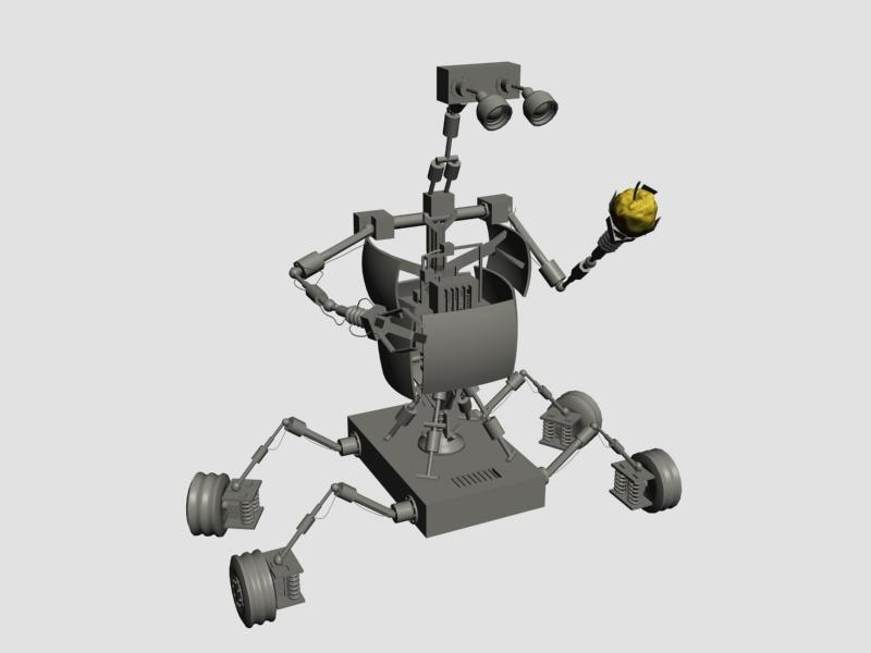 diseno-3d-freelance-robot-l-1