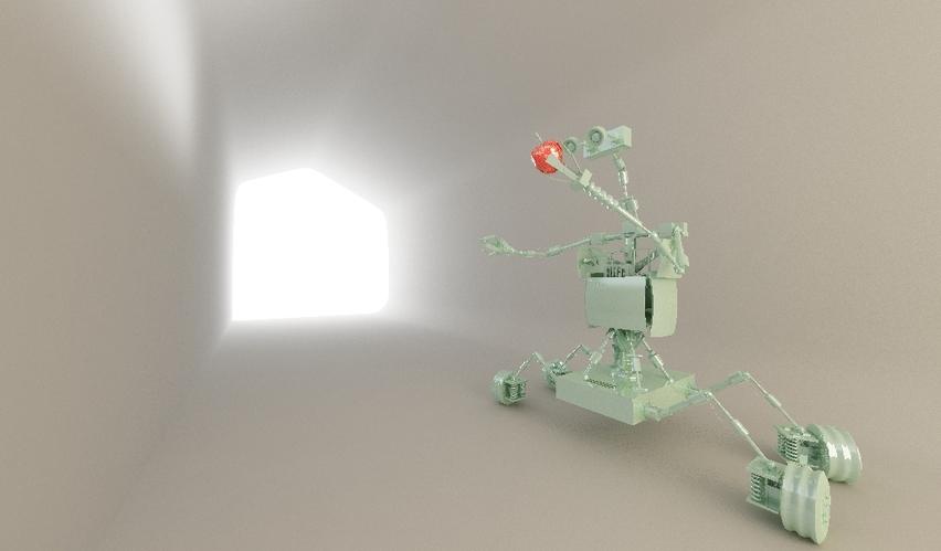 diseno-3d-freelance-robot-l