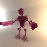 diseno-3d-freelance-robot-m-1