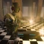 diseno-3d-freelance-robot-m-2