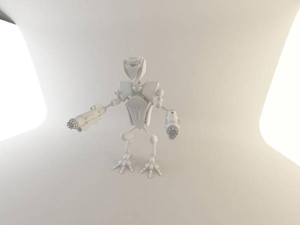 diseno-3d-freelance-robot-m