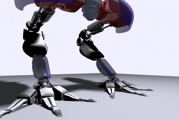 diseno-3d-freelance-robot-parte-inferior-1