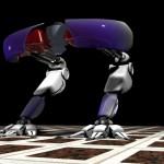 diseno-3d-freelance-robot-parte-inferior
