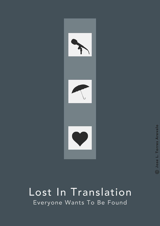 diseno-grafico-poster-minimalista-lost-in-translation