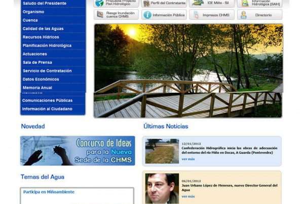 diseno-web-freelance-chminosil