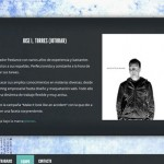 diseno-web-freelance-faccion-creativa-3