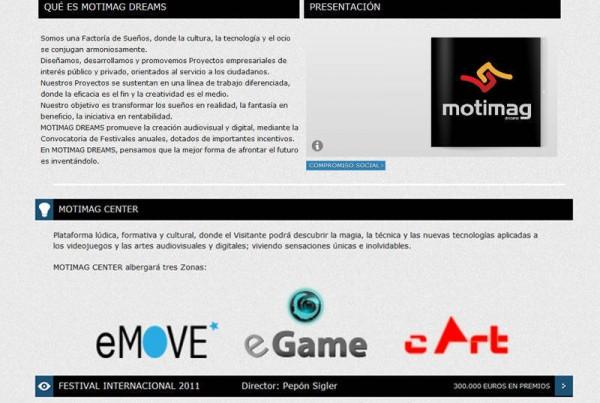diseno-web-freelance-motimag