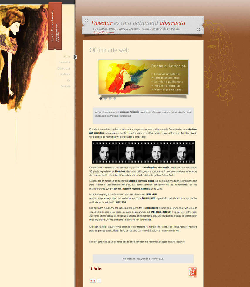 diseno-web-freelance-oficinaarteweb