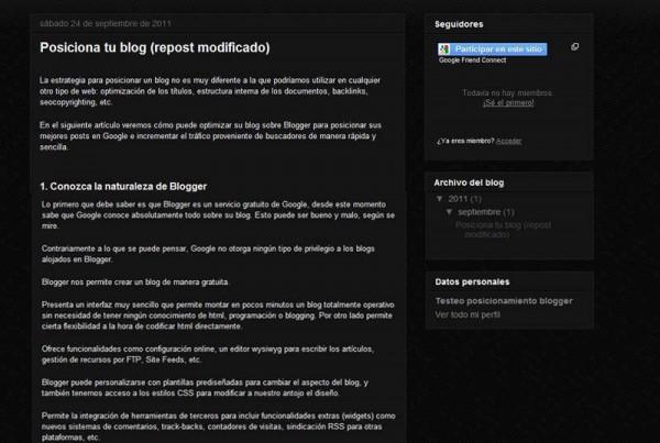 diseno-web-freelance-posiciona-tu-blogspot