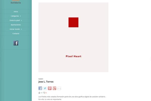 diseno-web-freelance-tu-pixel-solidario