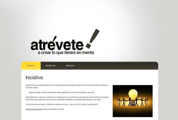 diseno-web-freelance-valencia-donde-crecen-las-ideas