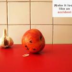 fotografia-artistica-make-it-look-like-an-accident