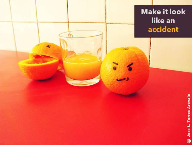 fotografia-artistica-make-it-look-like-an-accident-2