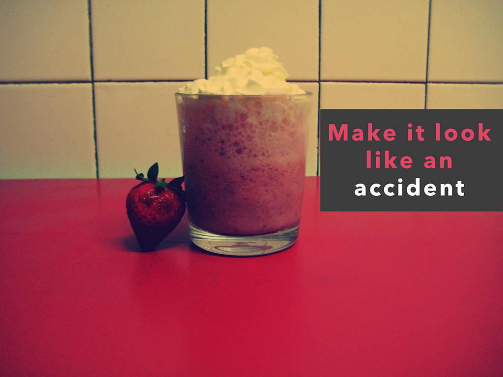 fotografia-artistica-make-it-look-like-an-accident-3