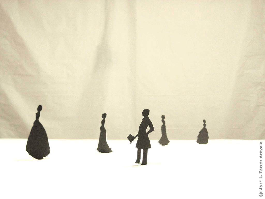 fotografia-artistica-siluetas-victorianas