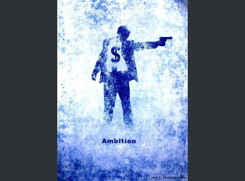 ilustracion-ambition