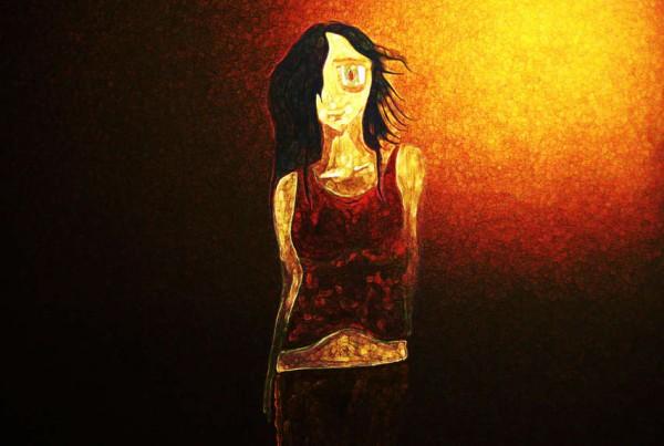 ilustracion-dark-silence-1