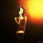ilustracion-dark-silence