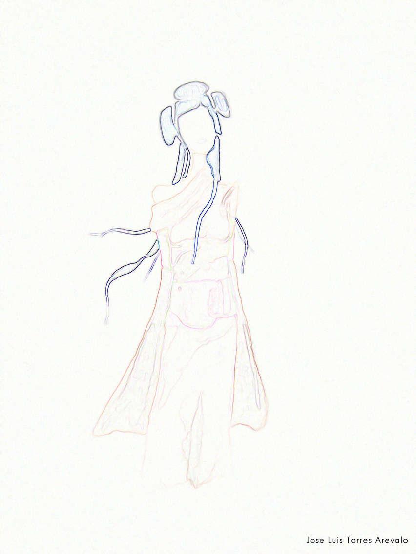 ilustracion-delicate-woman-1