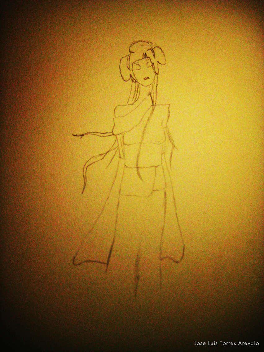 ilustracion-delicate-woman-2