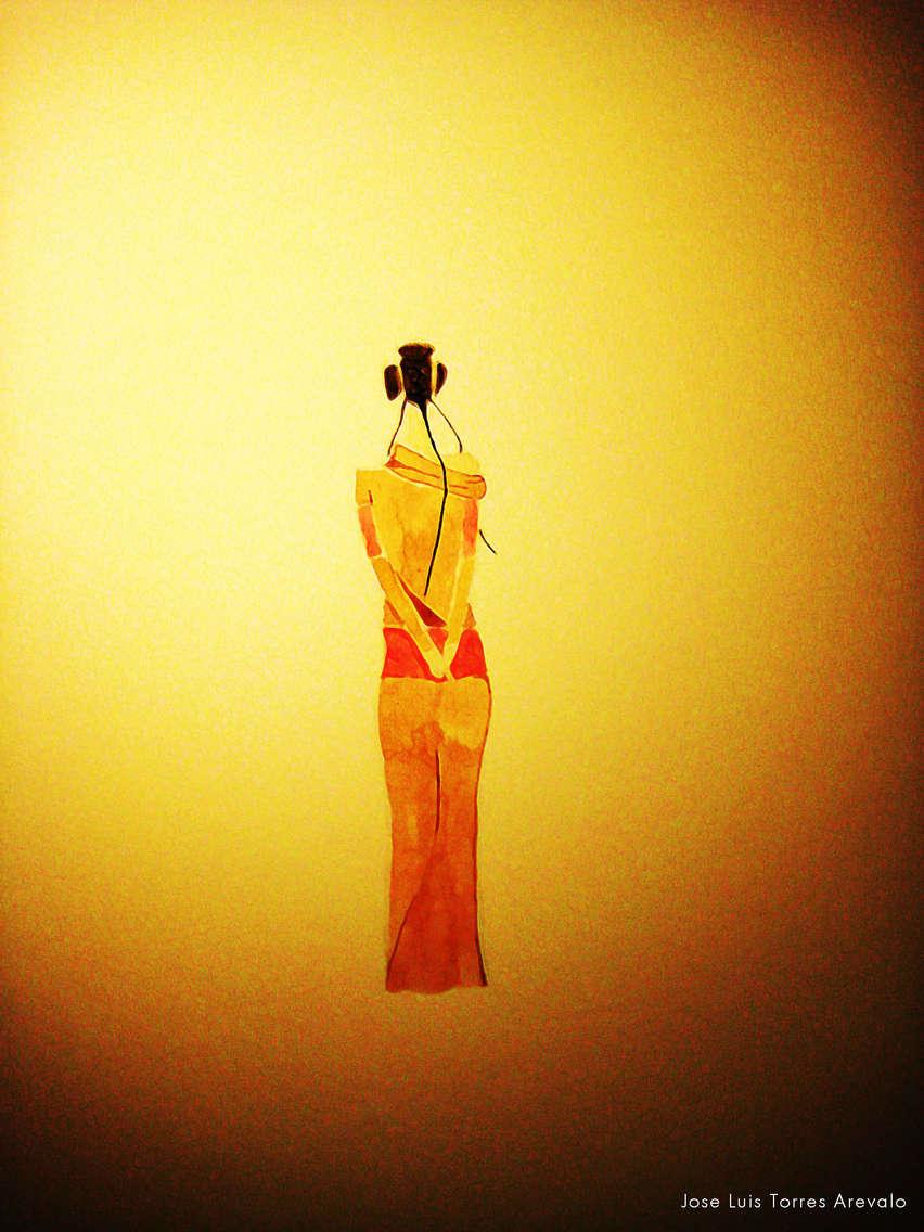 ilustracion-delicate-woman-back-1