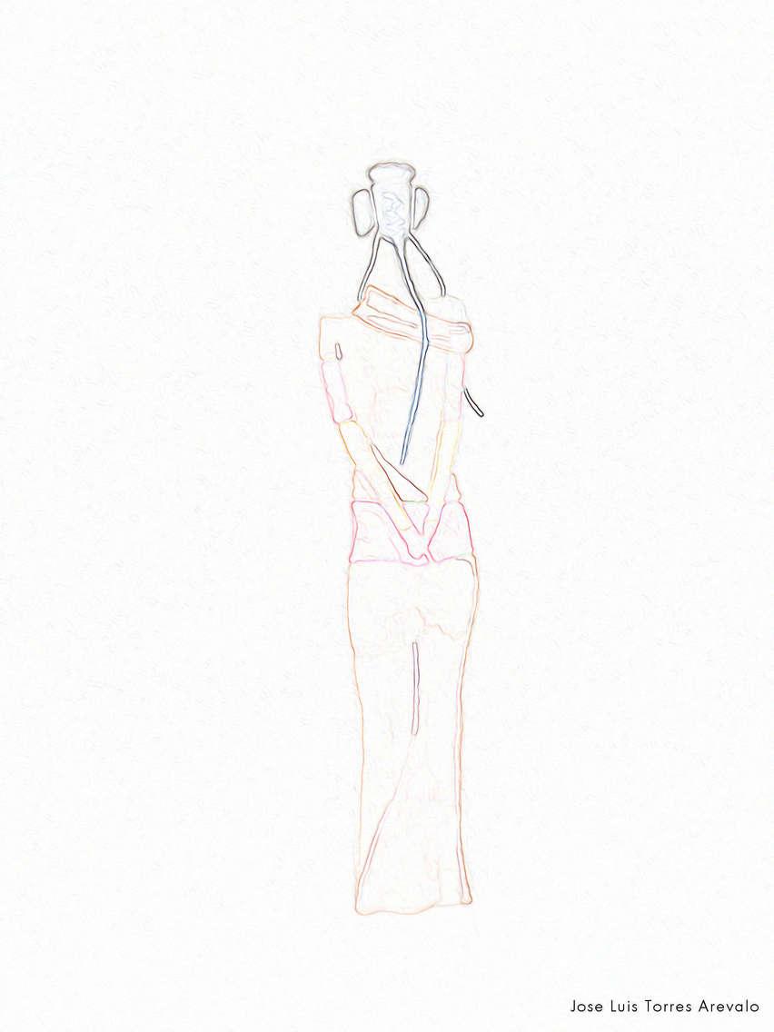 ilustracion-delicate-woman-back-2