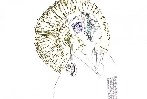 ilustracion-geisha-1