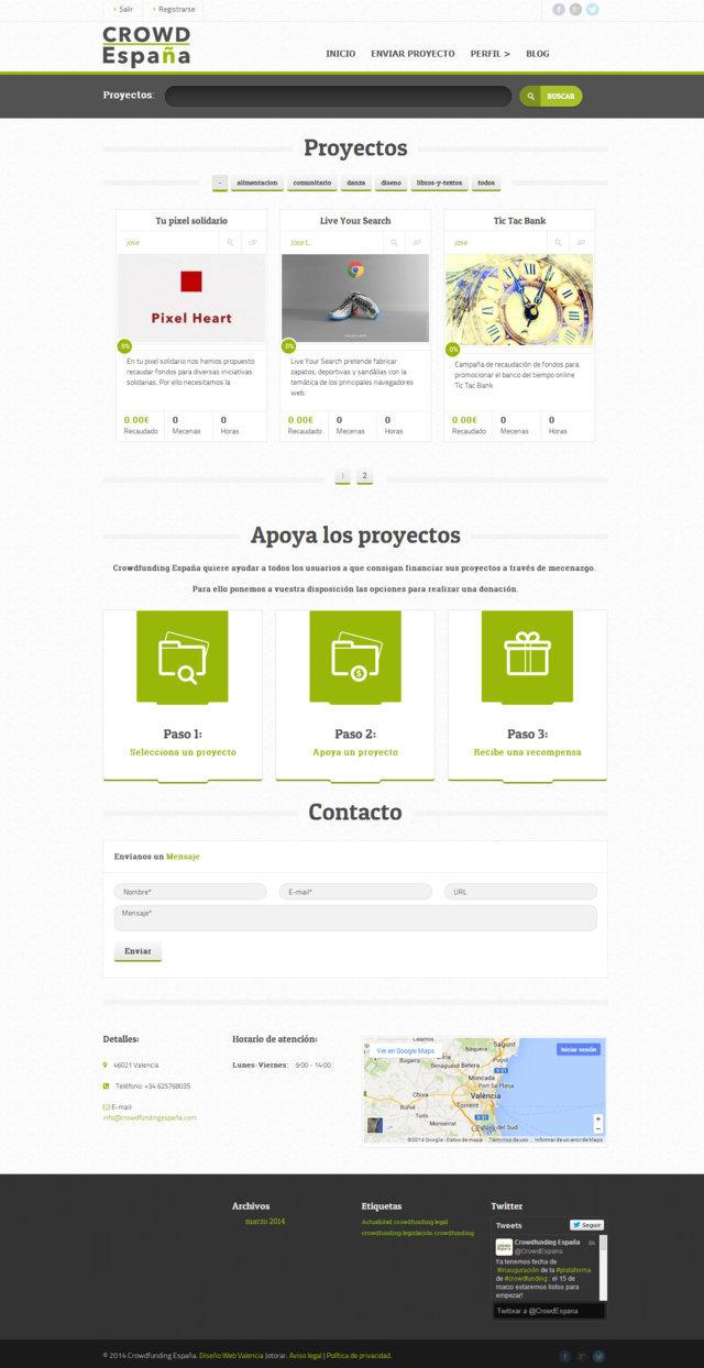 proyecto-diseno-web-freelance-crowdfunding-espana