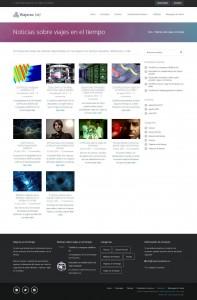 disenador-freelance-proyecto-web-viajeros-en-el-tiempo-1