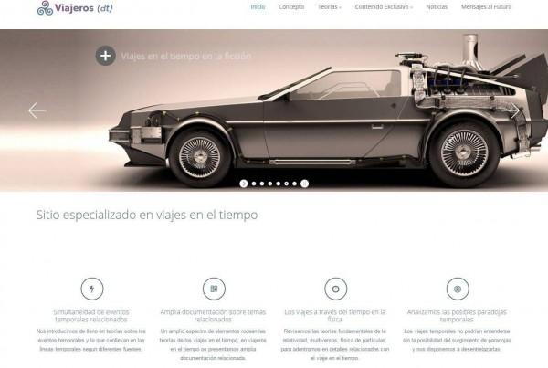 disenador-freelance-proyecto-web-viajeros-en-el-tiempo-front