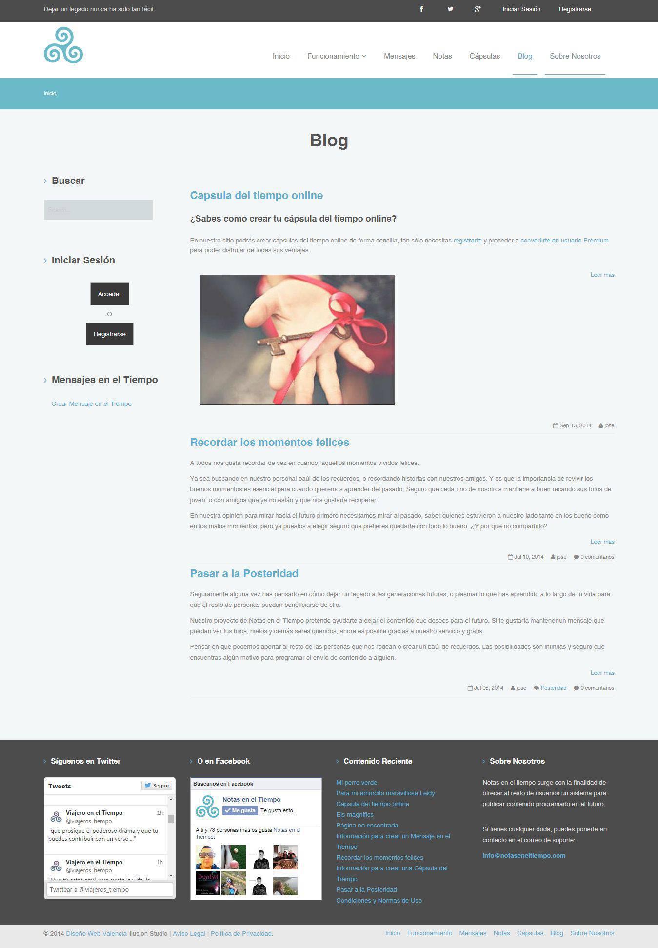 diseno-web-freelance-notas-en-el-tiempo-2