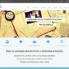 diseno-web-freelance-notas-en-el-tiempo-front