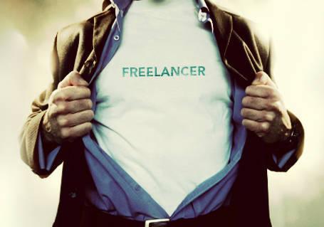 por-que-contratar-disenador-freelance