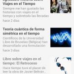 aplicacion-android-viajes-en-el-tiempo-viajeroseneltiempo-feed
