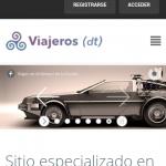 aplicacion-android-viajes-en-el-tiempo-viajeroseneltiempo-web