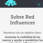 marketing-de-influencers-red-influencer-app