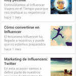 marketing-de-influencers-red-influencer-articulos