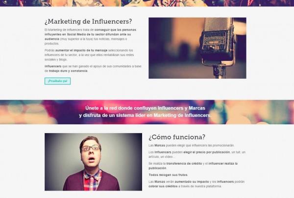 red-influencer-marketing-de-influencers